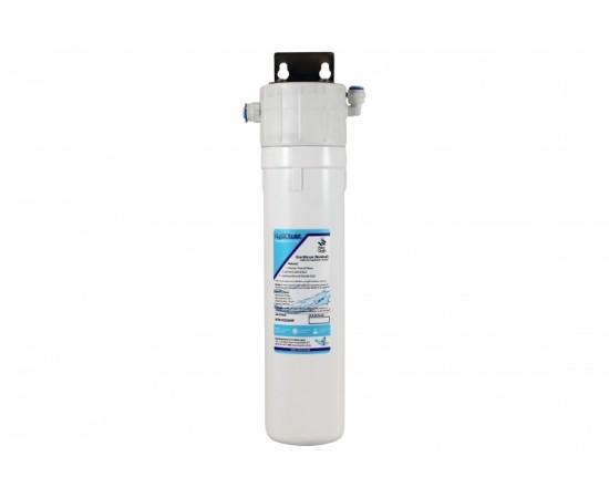 HydROtwist Brita OAR1 A1000 Online Compatible Upgrade Filter Kit