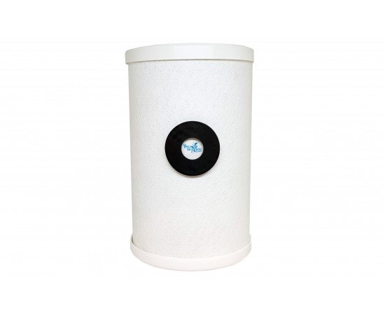 1 x Amway A101 E84 E85-A AM04 Water Filter Carbon Block