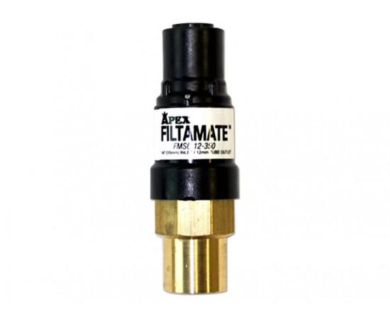 APEX Filtamate Caravan RV Pressure Limiting Valve PLV FMSC-350