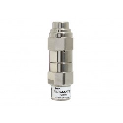 APEX Filtamate Pressure Limiting Valve 350Kpa PLV BRASS FM350
