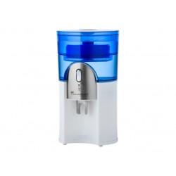 Aquaport AQP-24CS Desktop Filtered Water Cooler White