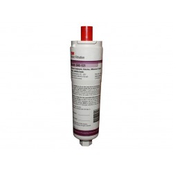 3M Genuine 41-SRC-121 Scale Inhibitor Replacement Water Filter