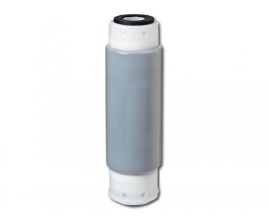 "Aqua-Pure 3M AP117 Wholehouse GAC Water Filter Single Pack 10"""
