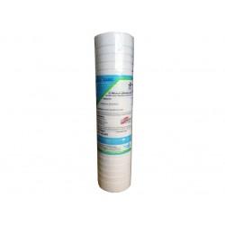 """Aqua-Pure AP110 Compatible Sediment Water Filter Single 10"""""""