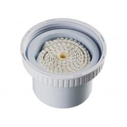 Aquaport AQP-FCR-DUF Ultra Fibre Replacement Water Filter