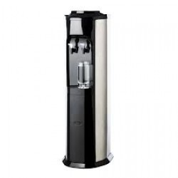 Platinum Series Digital Floor Standing Water Cooler WCS-FB-2