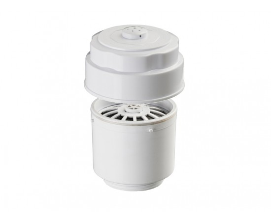 Aquaport AQP-FCR-DAO Ceramic Conditioning Bottle Water Filter