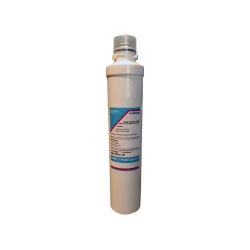 Aquaport AQP-RFM1 Compatible GAC Water Filter Suit AQP-FKM1