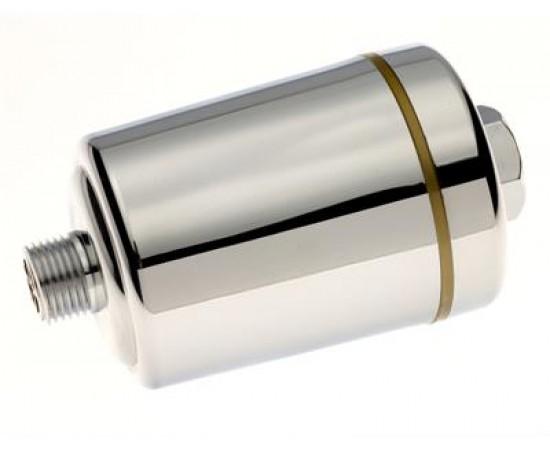 Aquapro Pure Bath Shower Filter MK848 - MK808 Chrome