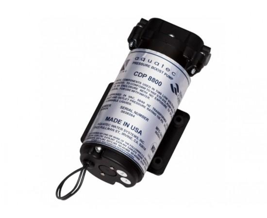 Aquatec CDP-8800 Reverse Osmosis Pressure Booster Pump 220v