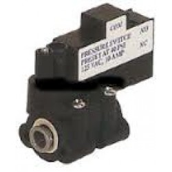 "Aquatec Pump PSW Pressure Switch 1/4"" or 3/8"" Fittings"