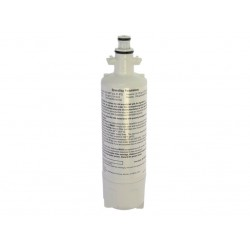 Beko 4874960100 Genuine Fridge Water Filter Internal
