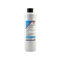 Birko 1311068 Compatible  Sub Micron Triple Action Water Filter