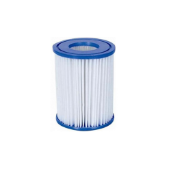 Bestways Bestway Spas Replacement Pleated Filter cartridge BW5
