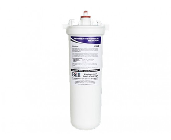 Billi Sub Micron Replacement Water Filter 990413