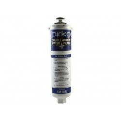 Birko 1311047 Genuine 5 Micron Double Action Water Filter