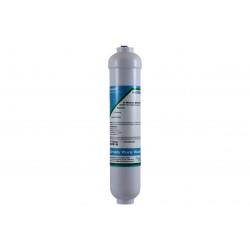 Bosch 497818 External In Line Compatible Fridge Water Filter