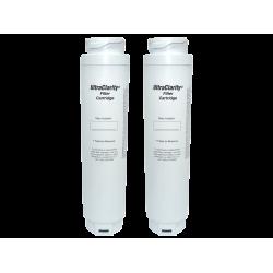 Bosch 644845 Genuine UltraClarity Fridge Filter 9000-077104