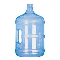 11 Litre Poly-Carbonate Bottle Empty