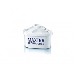 Brita Maxtra Water Filter Jug Cartridge Single Pack