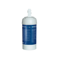 Brita On Line Active A1000 OAR1 Replacement Water Filter