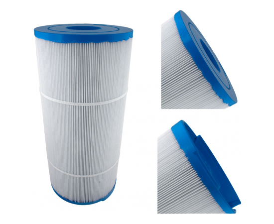 Cameo Spas Replacement Pleated Cartridge Filter CAM