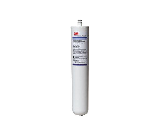 Aqua-Pure CFS8112 Cuno Genuine Replacement Water Filter