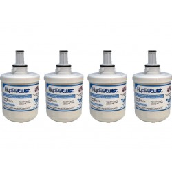 Samsung DA29-00003G Compatible Fridge Water Filter USA