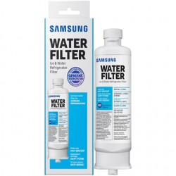 Samsung DA97-17376B Compatible Fridge Water Filter Short HAF-QIN