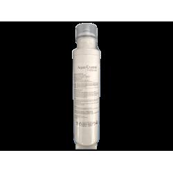 Daewoo AquaCrystal Fridge Filter DW2042FR-09 - 3019986700