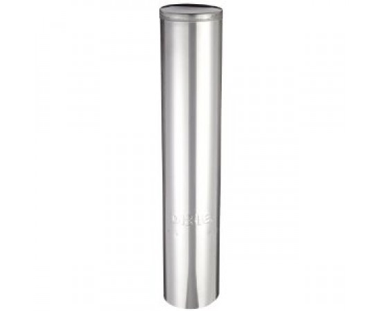 Premium Stainless Steel Cup Dispenser Holder Suit 200ml cups