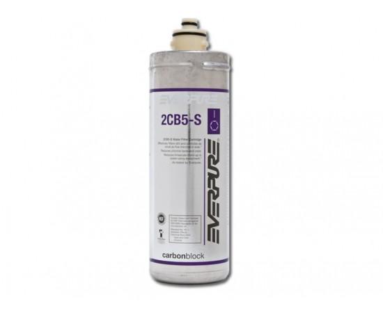 Everpure 2CB5-S Replacement Water Filter Cartridge EV9617-22