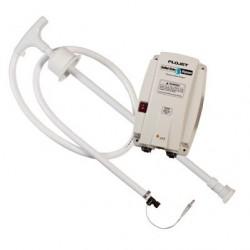 Flojet BW4000A PLUS Bottled Water Dispensing Pump System