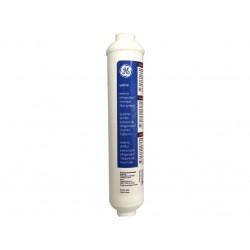 GE GXRTDR External In Line Fridge Water Filter Genuine