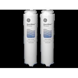 GE GSWF SmartWater Slim Internal Fridge Water Filter Genuine