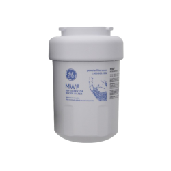 GE MWF MWFP SmartWater Genuine Internal Fridge Water Filter