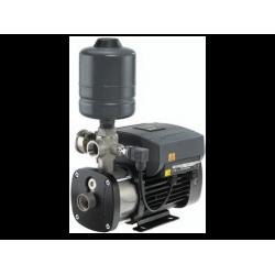 Grundfos Home Pressure Booster Pump 5-95 Litres per min CME 3-62