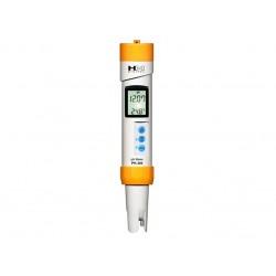 HM Digital PH-200 Waterproof Hand Held PH Test Meter