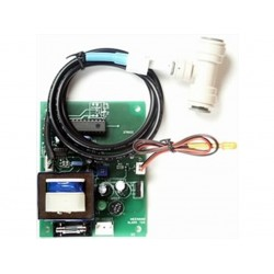 HM Digital OEM In-Line Single TDS Purity Monitor PM-1