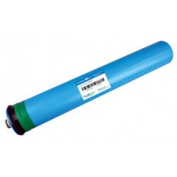 Hydrologic Evolution RO1000 Replacement Membrane Element 22045