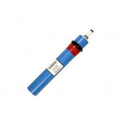 Hydrotech 9 GPD CTA Reverse Osmosis Membrane S-FS-06 41400001