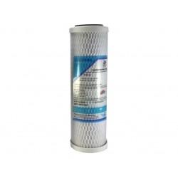 """Aqua-Pure AP187 Compatible Carbon Block 0.5um Water Filter 10"""""""