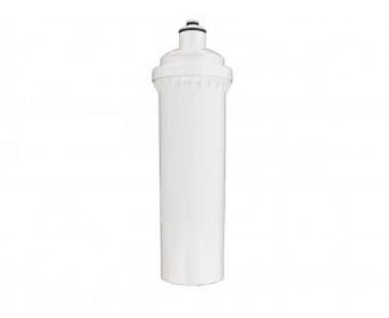 Everpure OCS OCS-2 Compatible Water Filter EV9618-02
