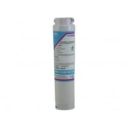 HydROtwist Haier RF-2800-15 Fridge Water Filter (0060218743)