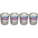 GE MWF MWFP SmartWater Fridge Water Filter Compatible USA