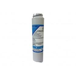 GE MSWF Compatible SmartWater Slim Internal Fridge Water Filter