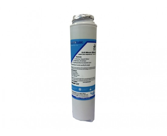 GE MSWF Compatible Smarer Slim Internal Fridge Water Filter Ge Refrigerator Schematic Diagram Pcf Ngwa on