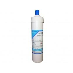 HydROtwist AP8112-CP-C 1 Micron Cyst Suits Aqua-pure AP8112-CP