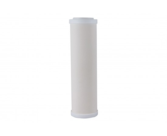 HydROtwist Ceramic Sediment Pre Filter 0.2 Nominal Washable 10""
