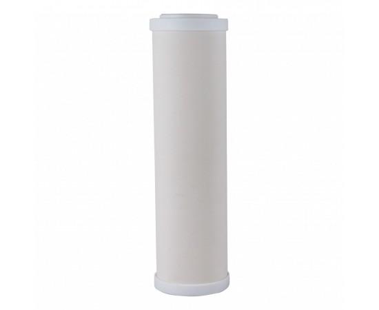 """Doulton Sterasyl Compatible Ceramic Sediment Pre filter 9"""""""